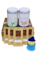 Tea Explorer Gift Set