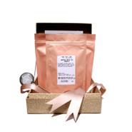 Classic Tea Gift Set