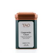 Gunpowder Green Tea, 55g Loose Tea Tin