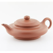 "Yixing Clay Teapots also called ""Zi Sha"" ""Purple Clay"" are produced in Yixing, Jiangsu Province, China"
