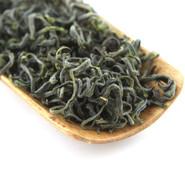 The name Bi Lou Chun translates as either Spring Snail shell or Green Snail Spring.