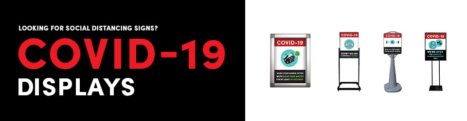 covid19productbanner3.jpg