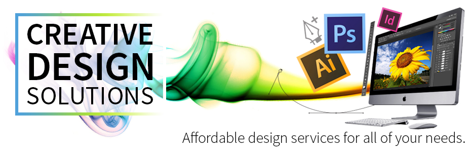 design-categoryheader.jpg