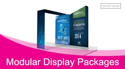displaypackageproductcategory.jpg