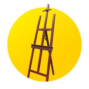 easel-yellow.jpg