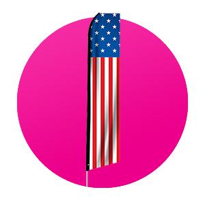flags-magenta.jpg