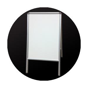 markerboard-black.jpg