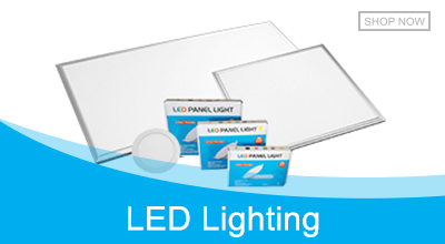 plp-led-lighting.jpg
