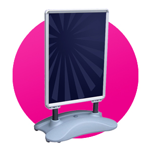 poster-stand-magenta.jpg