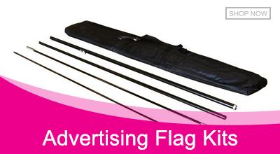 pp-advertisingflagkits.jpg