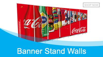 pp-bannerstandwalls.jpg