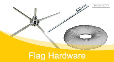 pp-flaghardware.jpg