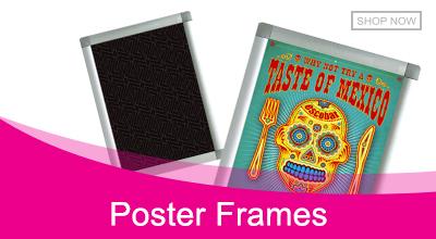 pp-posterframes.jpg