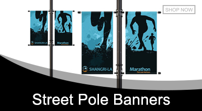 pp-streetpole-banners.jpg