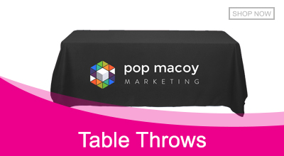 pp-tablethrows.jpg