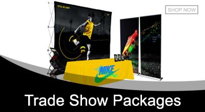 pp-tradeshowpackages.jpg