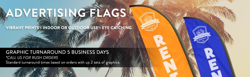 producthdr-advertisingflags.jpg