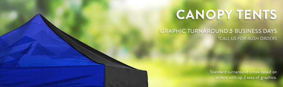 producthdr-canopy.jpg