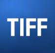 tiff-icon.jpg