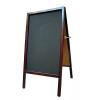 A-Frame Chalkboard 1