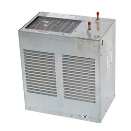 8 GPH Remote Chiller for Refrigerated Drinking Fountain
