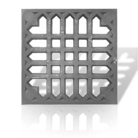 Grid Drain Cover