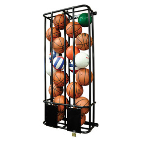 StackMaster Double Wall Rack