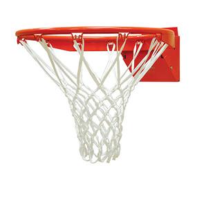 Shot Breakaway Goal (48 Backboard)
