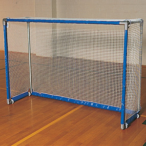 Deluxe Floor Hockey Goal