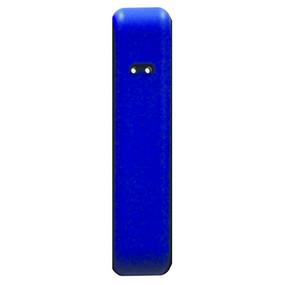 """SafePro 54"""" Bolt-On Edge Padding (Royal Blue)"""