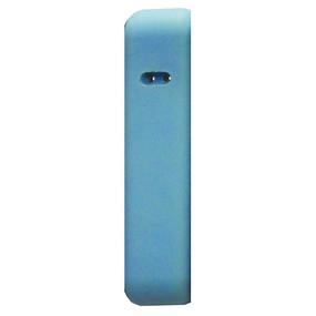 """SafePro 72"""" Edge Padding (Columbia Blue)"""