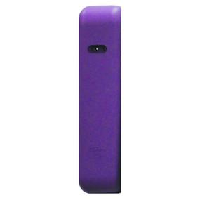 "SafePro 72"" Edge Padding (Light Purple)"