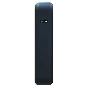 """SafePro 72"""" Edge Padding (Navy Blue)"""