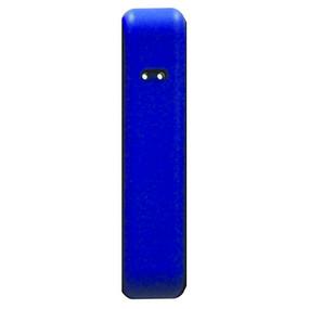 """SafePro 72"""" Edge Padding (Royal Blue)"""