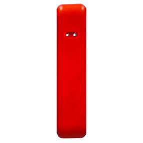 "SafePro 72"" Edge Padding (Scarlet Red)"