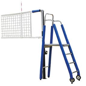 Referee Stand Padding VRS-6000