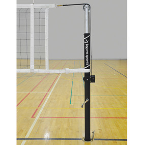 Powerlite Volleyball Uprights