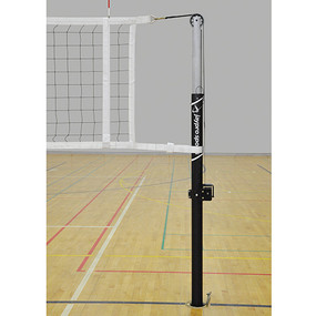 Featherlite Volleyball Uprights (2)