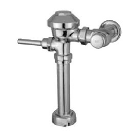 Top Supply Toilet Flush Valve