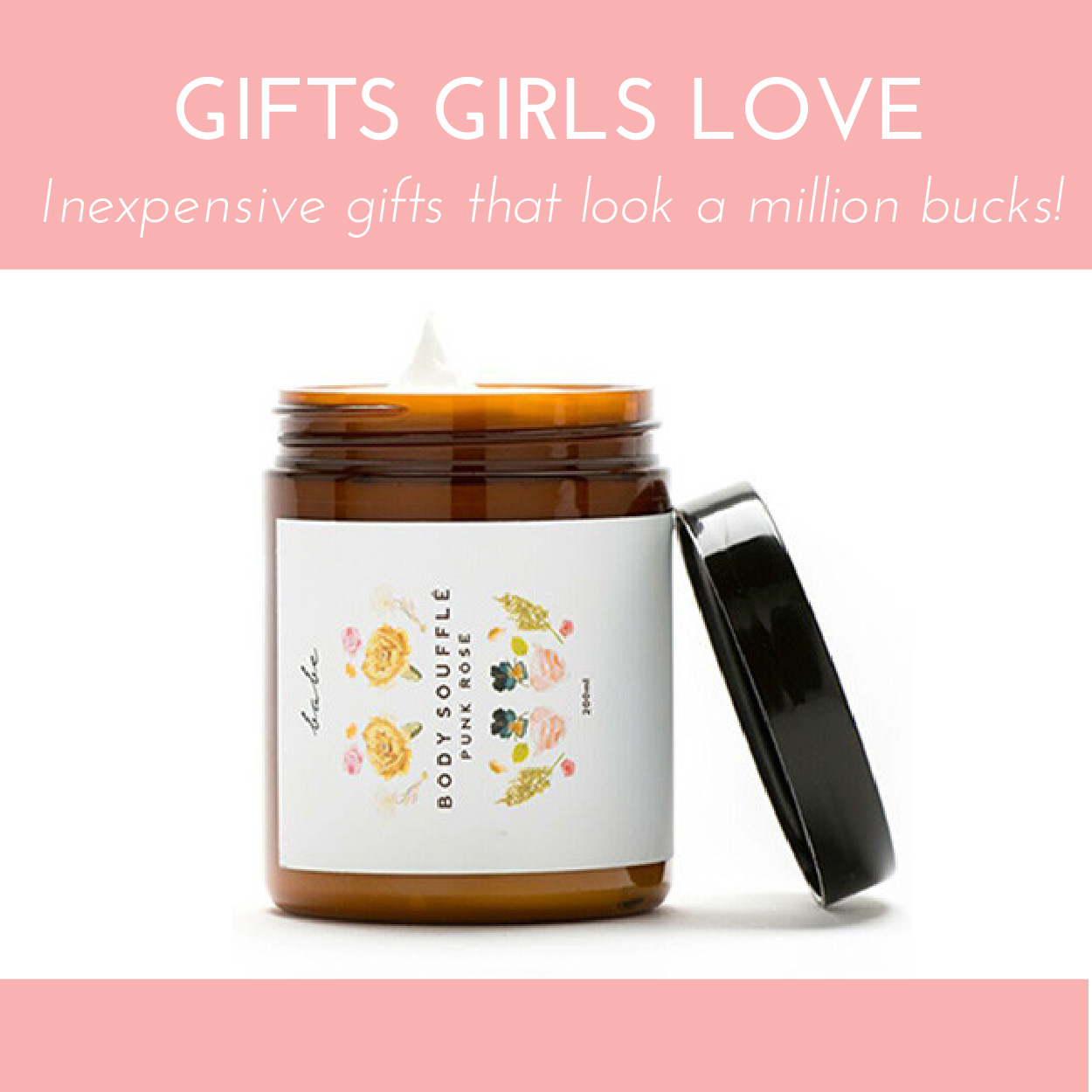 gifts-girls-love-01.jpg