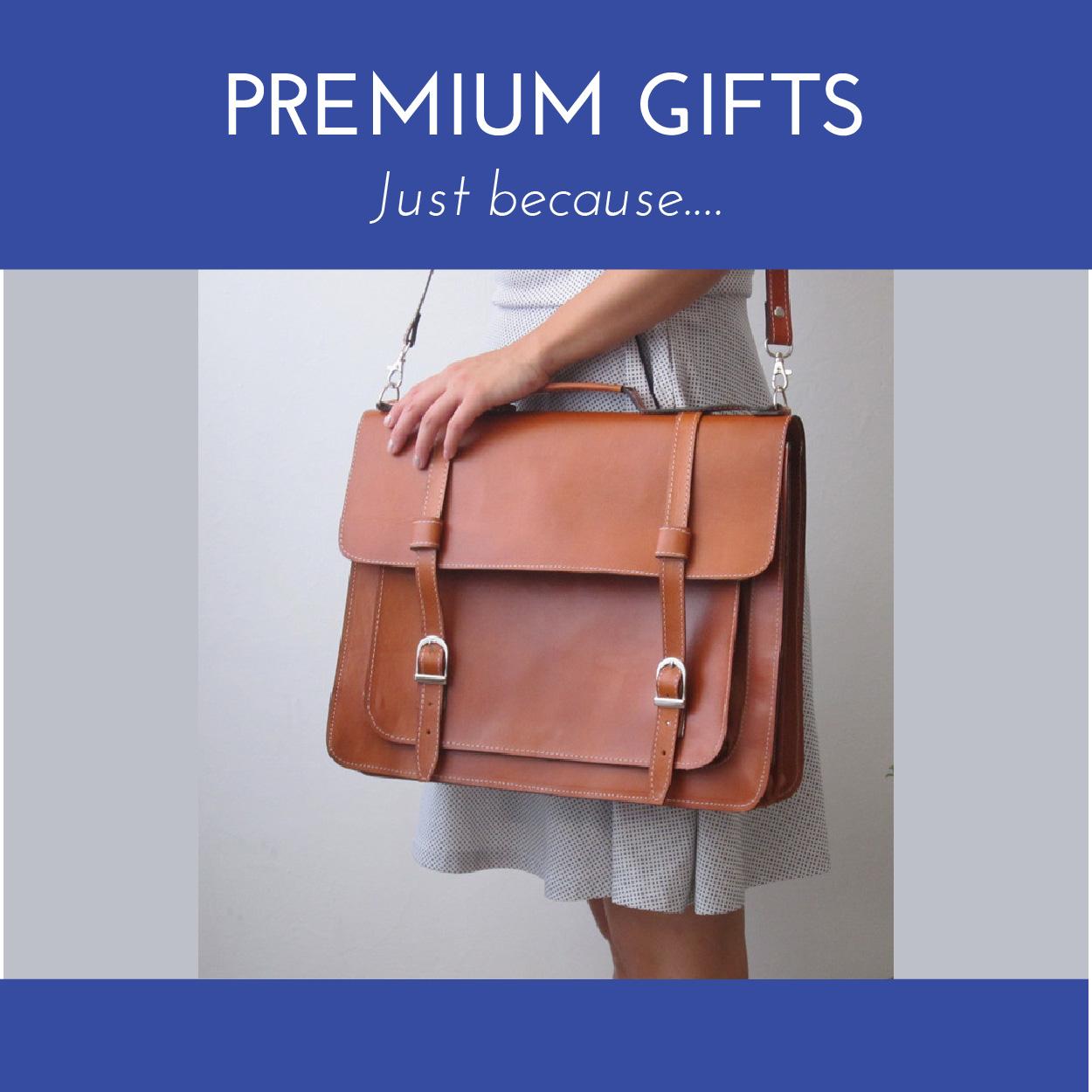 premium-gifts-01.jpg