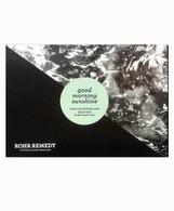 Rohr Remedy - Good Morning Sunshine Gift Pack