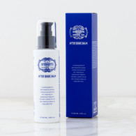 Enright's Gin Company After Shave Balm