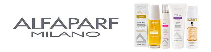 Alfaparf Hair Care