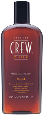 american-crew-3-in-1-1.jpg