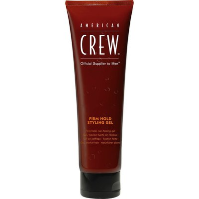 american-crew-firm-hold-styling-gel-tube-8.4-oz-.jpg