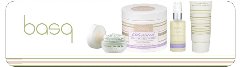 Basq Skincare
