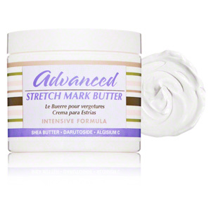basq-stretch-mark-butter.jpg