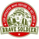 Brave Soldier