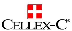 Cellex-C